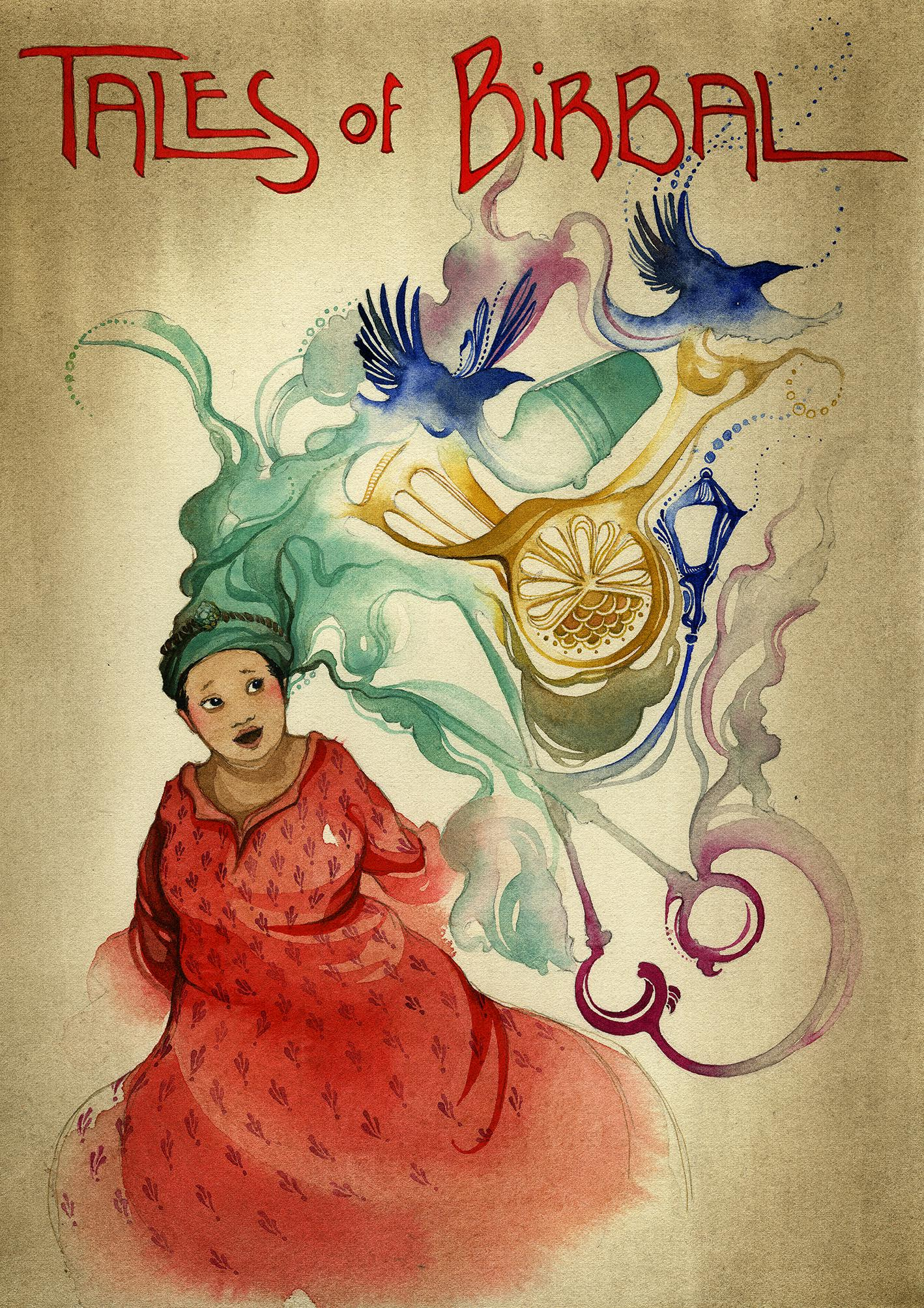 Tales-of-Birbal-image-A1-Daniela-Terrazzini (1)